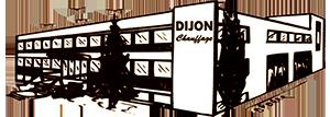 Dijon Chauffage | A votre service depuis plus de 50 ans | Saint-Apollinaire